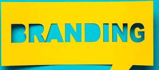 stratégie de branding