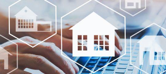 Référencer un site immobilier